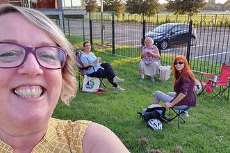Outdoor meet.jpg