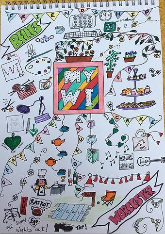 Rose's Doodle.jpg