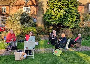 Outdoor meet 2.jpg