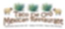 logo.TACODEORO.png