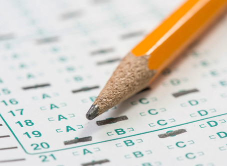 Что такое SAT и как к нему готовиться?