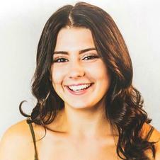 Kalina Dubuc