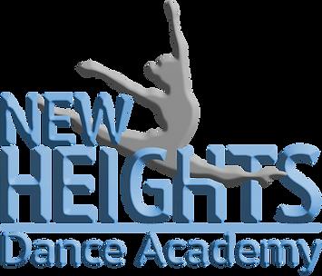 Dance%20Academy%20Final_edited.png