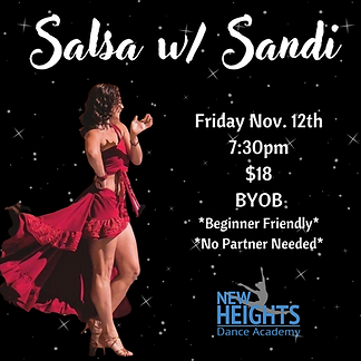 Salsa w Sandi.png