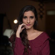 Danielle Garcia