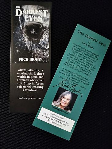 DE bookmark.jpg