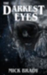The Darkest Eyes - front cover.jpg