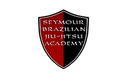 Seymour Brazilian Jiu-Jitsu Academy - Near Knoxville