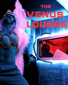 Venus Lounge Website Image Vertical smal