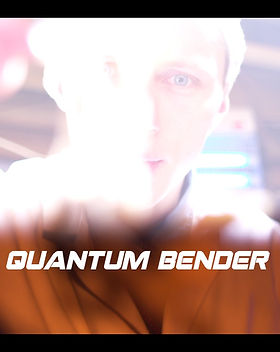 Quantum Bender vertical small.jpg