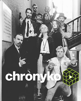 Chronyko Website Image alt.png