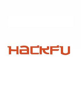 HackFu-Logotype.jpg