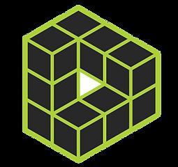 chronyko logo.png