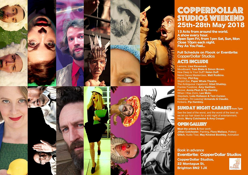 copperdollar poster final.jpg