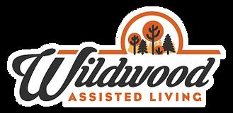 wildwood-logo-white_ .png