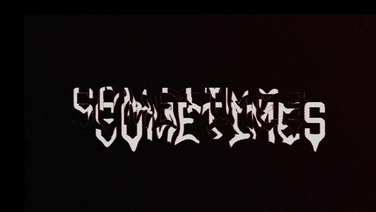 """YIKES"" MUSIC VIDEO"