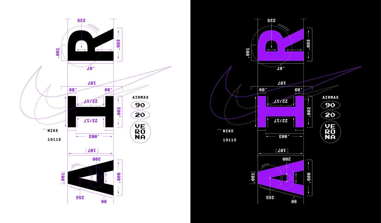 AirMax_Typography-13.jpg