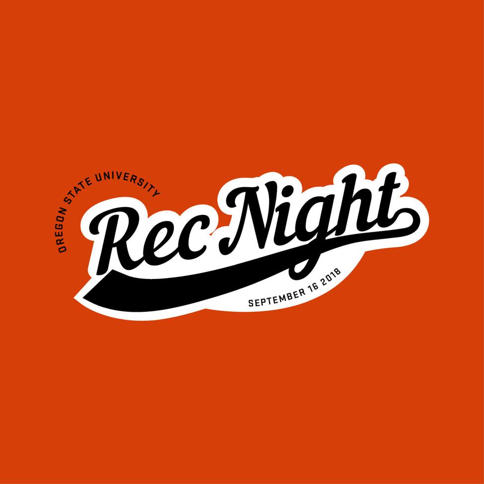 RecNight.jpg
