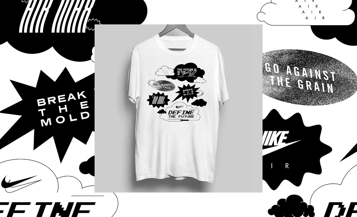 NIKE+BY+YOU_AIR+MAX_TEES_FINAL_2_Page_1-