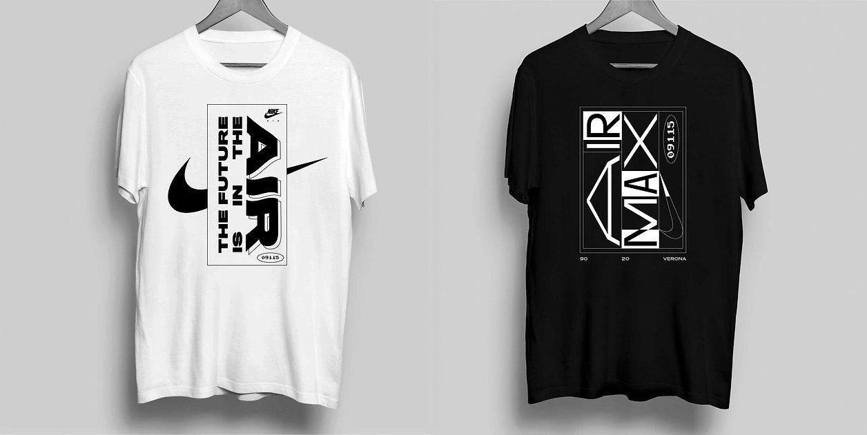 AirMax_Typography-03.jpg
