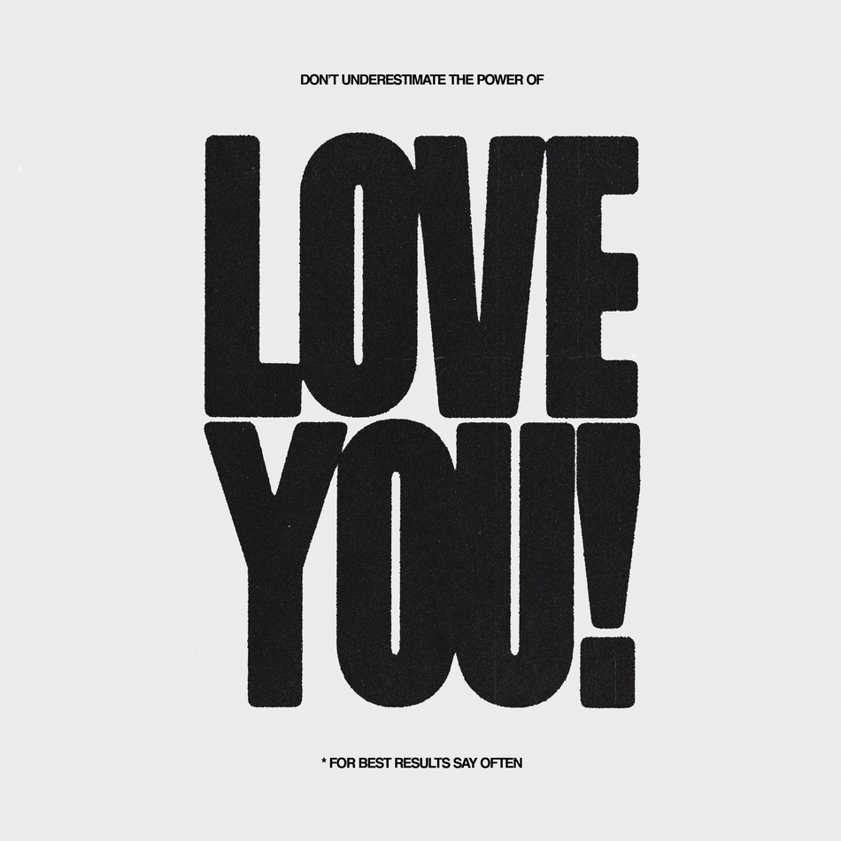 LoveYou_BW.png