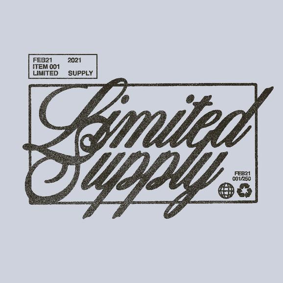 LimitedSupply