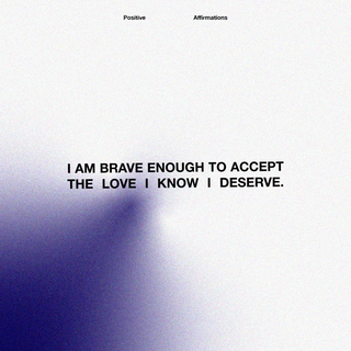 Affirmations_9.png