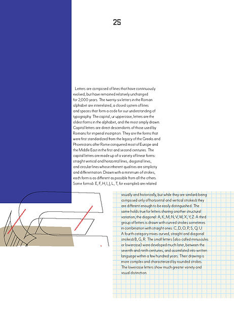 Reader_Page_25.jpg