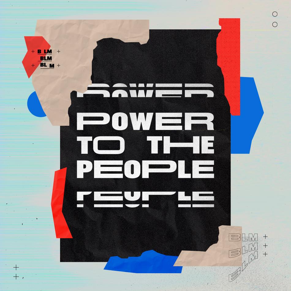 PowerToThePeople.png