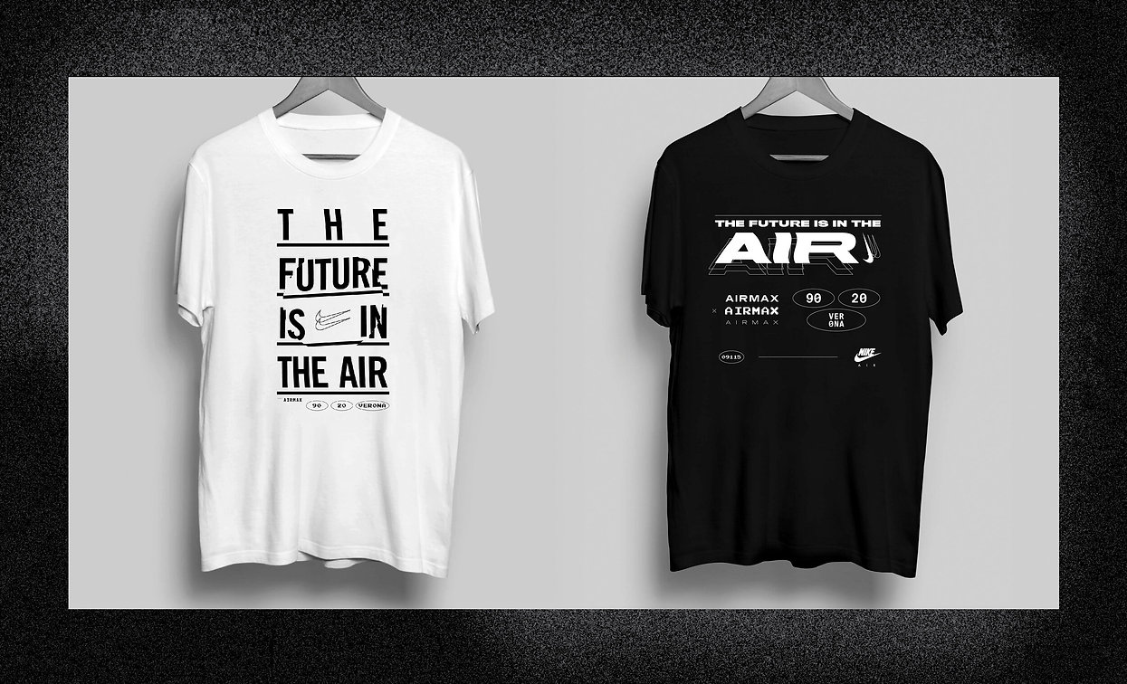 NIKE+BY+YOU_AIR+MAX_TEES_FINAL_2_Page_3A