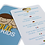 Thumbnail: Baraja De Cartas de Mut Kids IDIOMAS