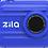 Thumbnail: Cámara ZILA de KIDYWOLF
