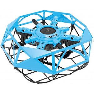 FLYDANCE Dron