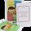 Thumbnail: Baraja De Cartas de Mut Kids