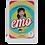 Thumbnail: Juego de Cartas EMO de Mut Kids