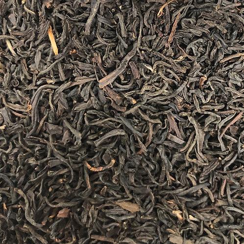 Assam, Organic