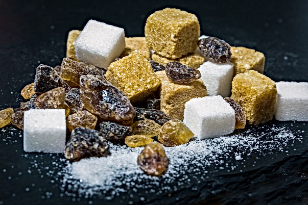 sugar-3982977_1920.jpg