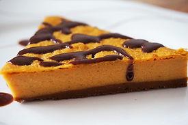 pumpkin-cake-2266328_1920.jpg