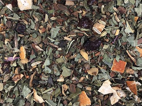 Immunity Tea, Organic