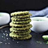 Gluten-free-Matcha-Shortbread-Cookies.jp