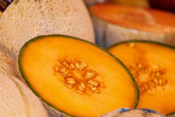 melon-3433835_1920.jpg