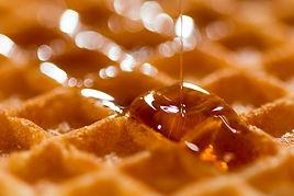 waffle-984499_1920.jpg