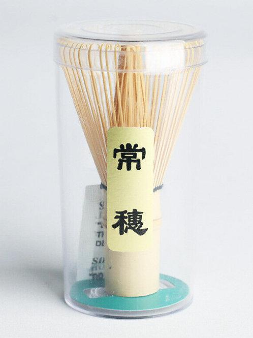 Japanese Tea Ceremony Matcha Whisk Bamboo