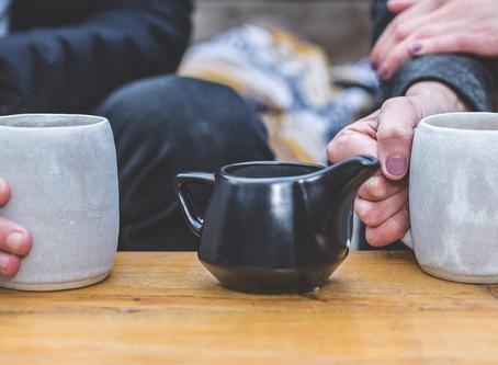 How to Taste Tea: Simplified