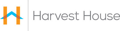 HH-Logo-Horizontal-Unstacked-Transparent-min.png