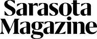 new-sarasota-magazine-logo-.jpg