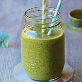 Matcha-Green-Tea-Rejuvenating-Smoothie.j