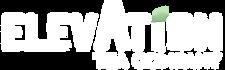 new logo_white_web.png