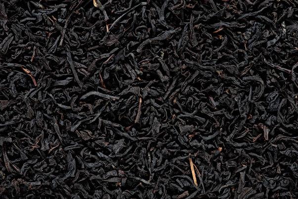 tea-828940_1920 (1).jpg