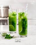 Matcha-Mint-Iced-Tea-Recipe.jpg